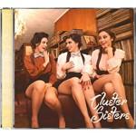 CD - Cluster Sisters