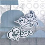 CD Cof Damu - Som Livre Apresenta