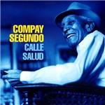 CD Compay Segundo - Calle Salud
