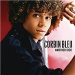 CD Corbin Bleu - Another Side