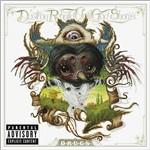 CD Craig Owens - D.R.U.G.S.