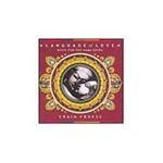 CD Craig Pruess - Language Of Love