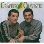 Cd Craveiro & Cravinho