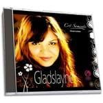 CD Crê Somente (Bônus Playback)