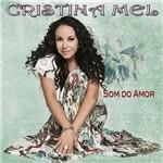 CD Crista Mel Som do Amor