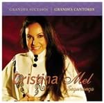 CD Cristina Mel Segurança