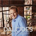 CD Dalcides - Alma & Coração