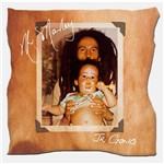 CD Damian Marley - Mr. Marley