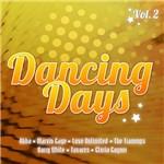 CD Dancing Days - Vol. 2