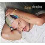 CD Daniel Chaudon - me Conta uma Música