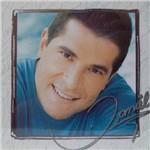CD Daniel - Quando o Coração se Apaixona