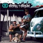 CD Denis & Digão - MuitAMORdomia