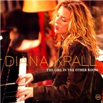 CD Diana Krall - The Girl In The Other Room