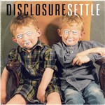CD - Disclosure - Settle
