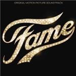 CD Diversos - Fame
