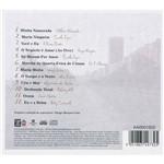 CD Dois Gênios - Carlos Lyra e Johnny Alf
