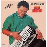 CD Dominguinhos - Veredas Nordestinas