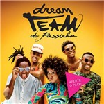 CD - Dream Team do Passinho - Aperte o Play!