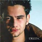 CD Dreey-C - Dreey-C