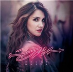 CD Dulce María - Dm