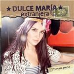 CD Dulce Maria - Extranjera