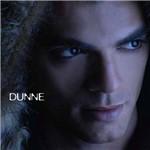 CD Dunne - Dunne