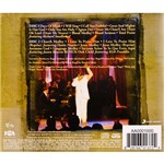 CD Duplo Donnie Mcclurklin - Psalms Hyms & Spiritual Songs