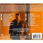 CD Duplo Fred Hammond - The Essential