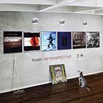 CD + DVD Rush - Retrospective 3 (1989/2007)