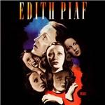CD Edith Piaf - Hymne a L'amour