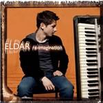 CD Eldar - Re-Imagination