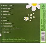 CD Eliana Printes - Cinema Guarany