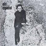 CD Elis Regina - Elis Especial