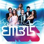 CD - Eme15