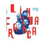 CD Emicida, Rael, Capicua, Valete - Língua Franca