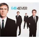 CD Emmanuel Santarromana - Fab4Ever