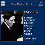 CD Encores (Importado)