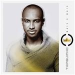 CD EP Thiaguinho - Mais e Mais