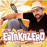 CD Estakazero - na Balada (Ao Vivo)