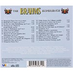 CD Experience - The Brahms Experience