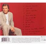 CD Fábio Jr. - Série Prime: Minhas Canções
