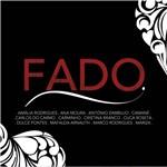 CD Fado - World Heritage (Duplo)