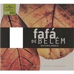CD Fafá de Belém - Naturalmente