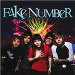 CD Fake Number