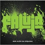CD Faluja - Bem Além da Esquina