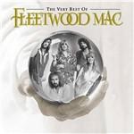 CD Fleetwood MAC - The Very Best Of