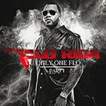 CD Flo Rida - Only One Flo - Pt. 1