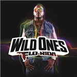 CD Flo Rida - Wild Ones