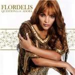 CD Flordelis Questiona ou Adora