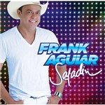 CD Frank Aguiar - Safadin